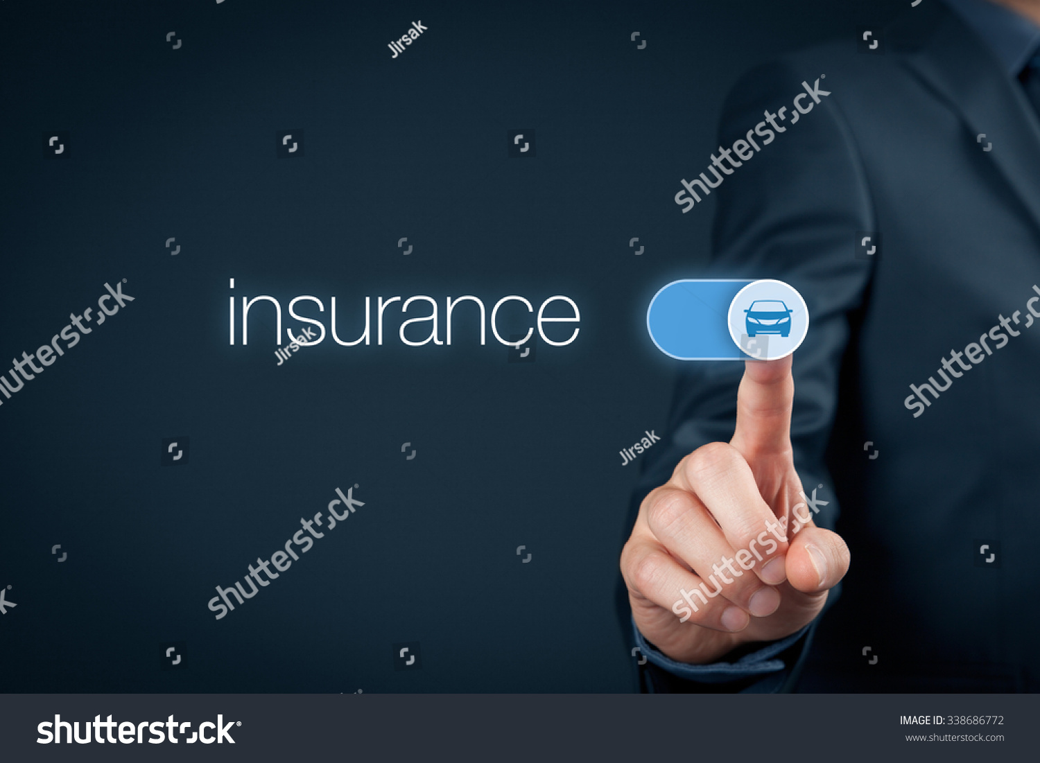 how to become an auto insurance agent in ontario