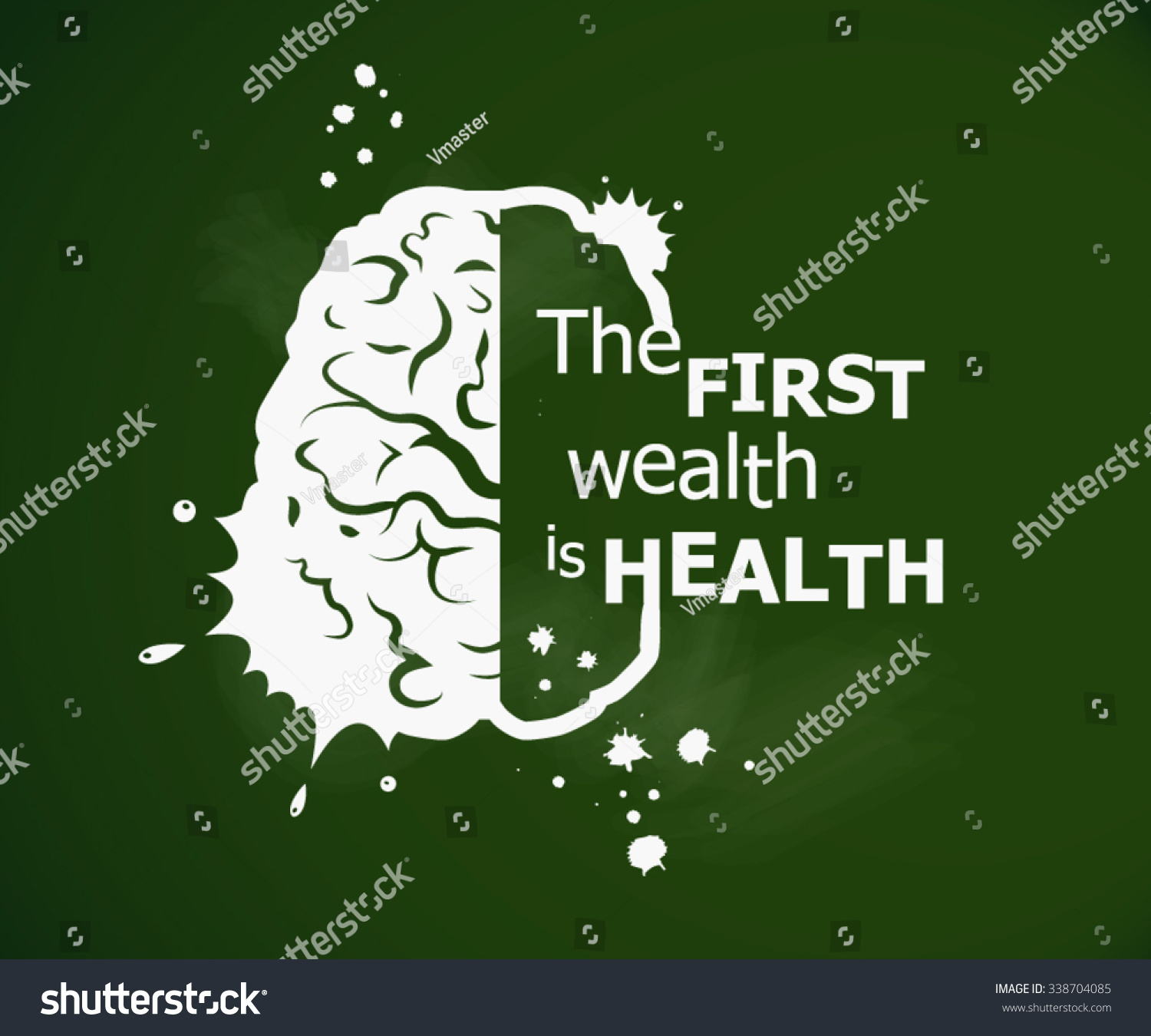 health is wealth essay introduction Commonwealth countries in the interest of public peace, faith, security, health and wealth of mankind in the world besides the commonwealth meetings like that 1055 words.