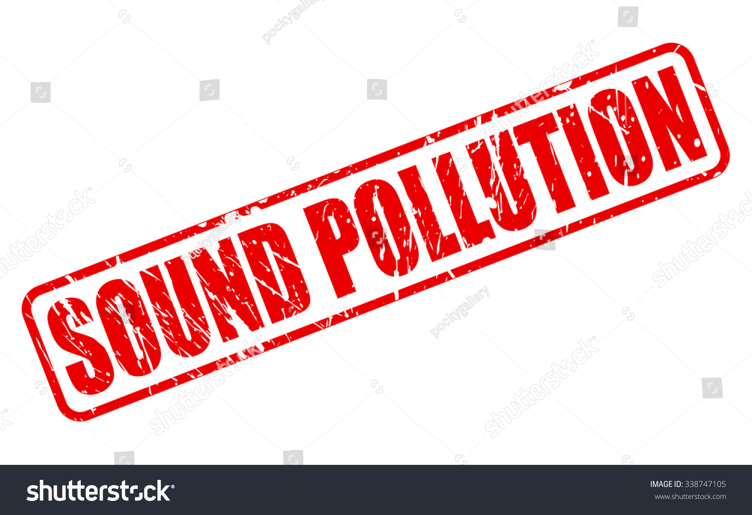 white pollution A policy on pollution prevention, waste minimisation,  this draft white paper  sets out the government's integrated pollution and waste management policy for.