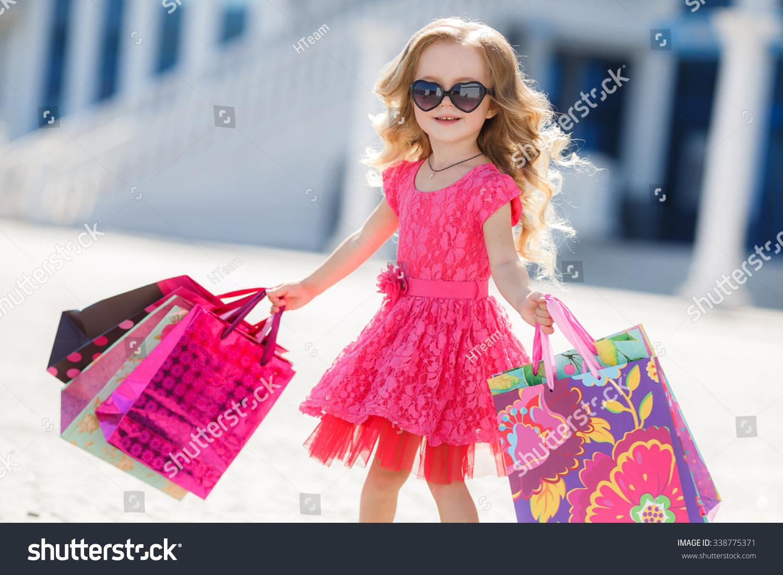 Kid Model Fashion Show Near Me