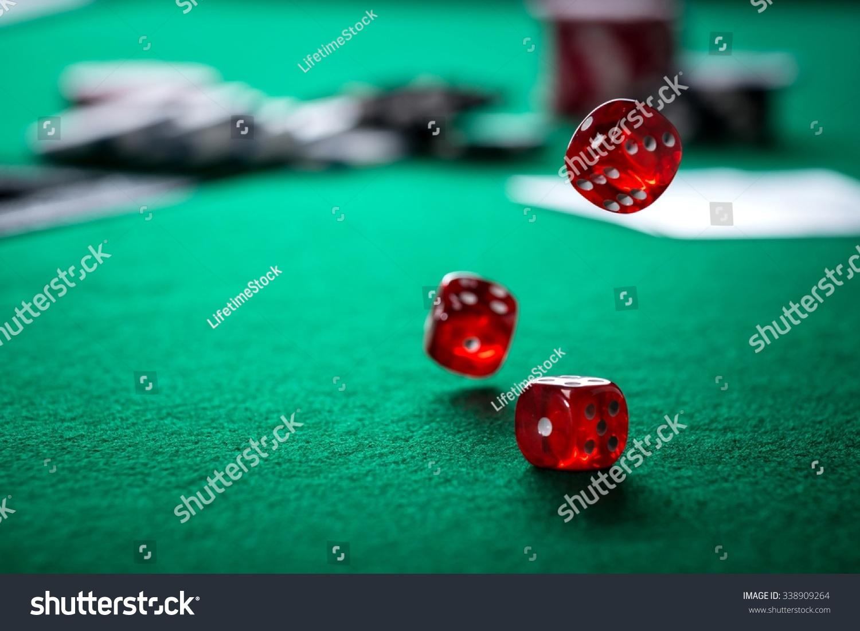 online casino norsk online dice