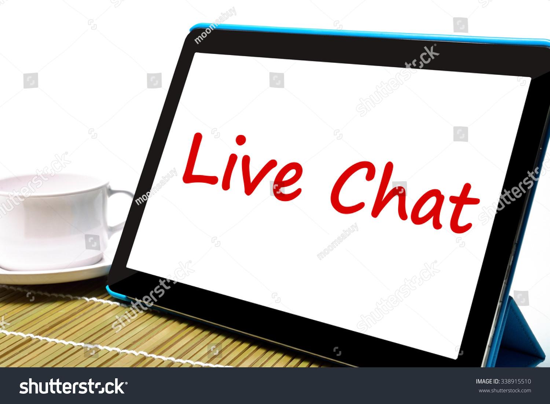 Live chat pc forex сервис следованию успешной стра