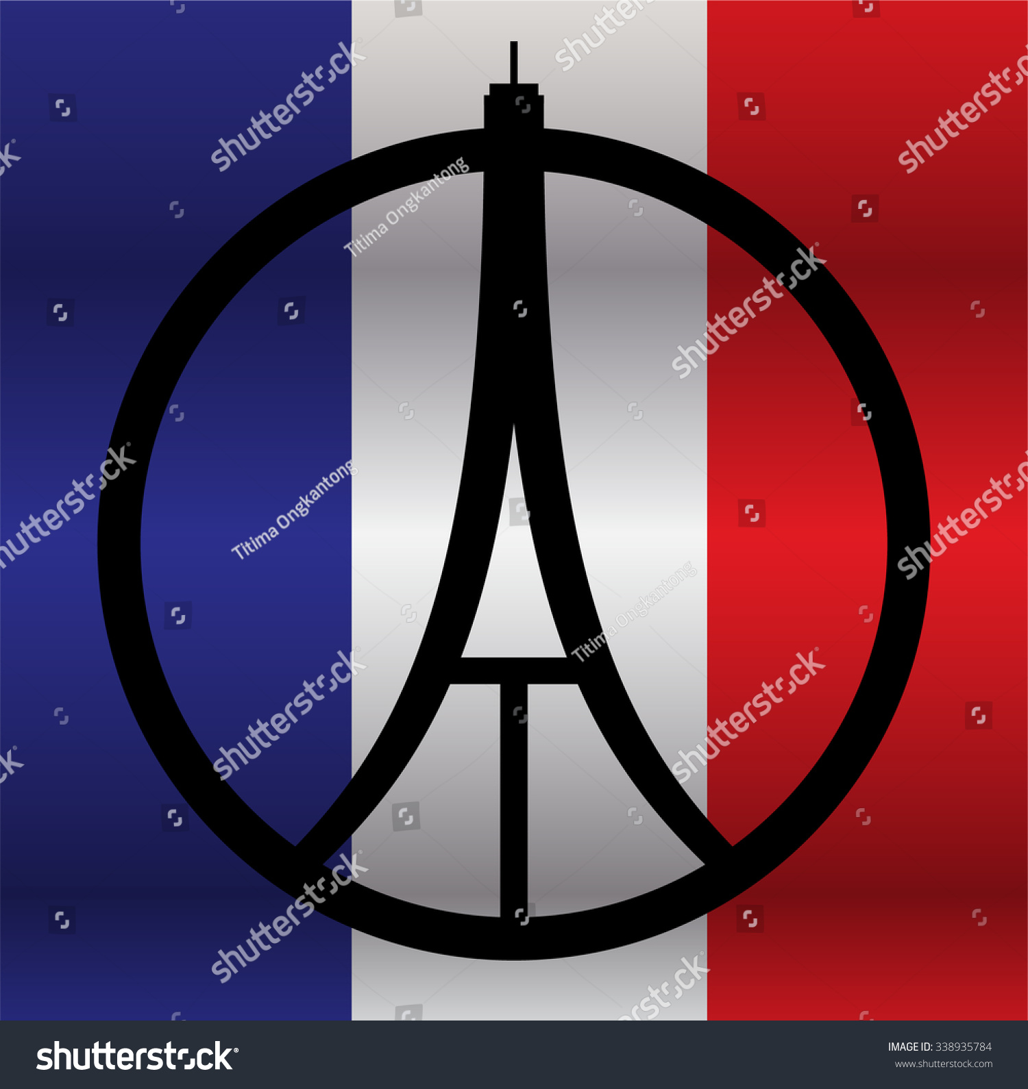 Mercedes Eiffel Tower : Logo mercedes benz vector fiat png