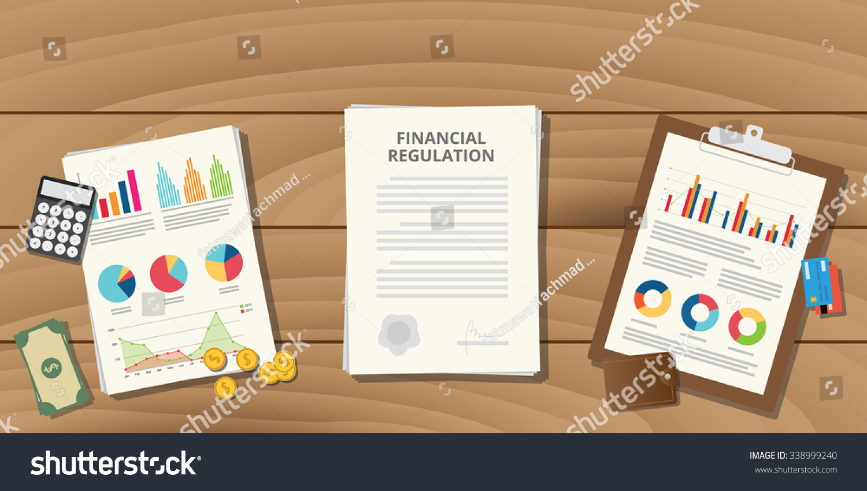 Regulatory & Operational Risk