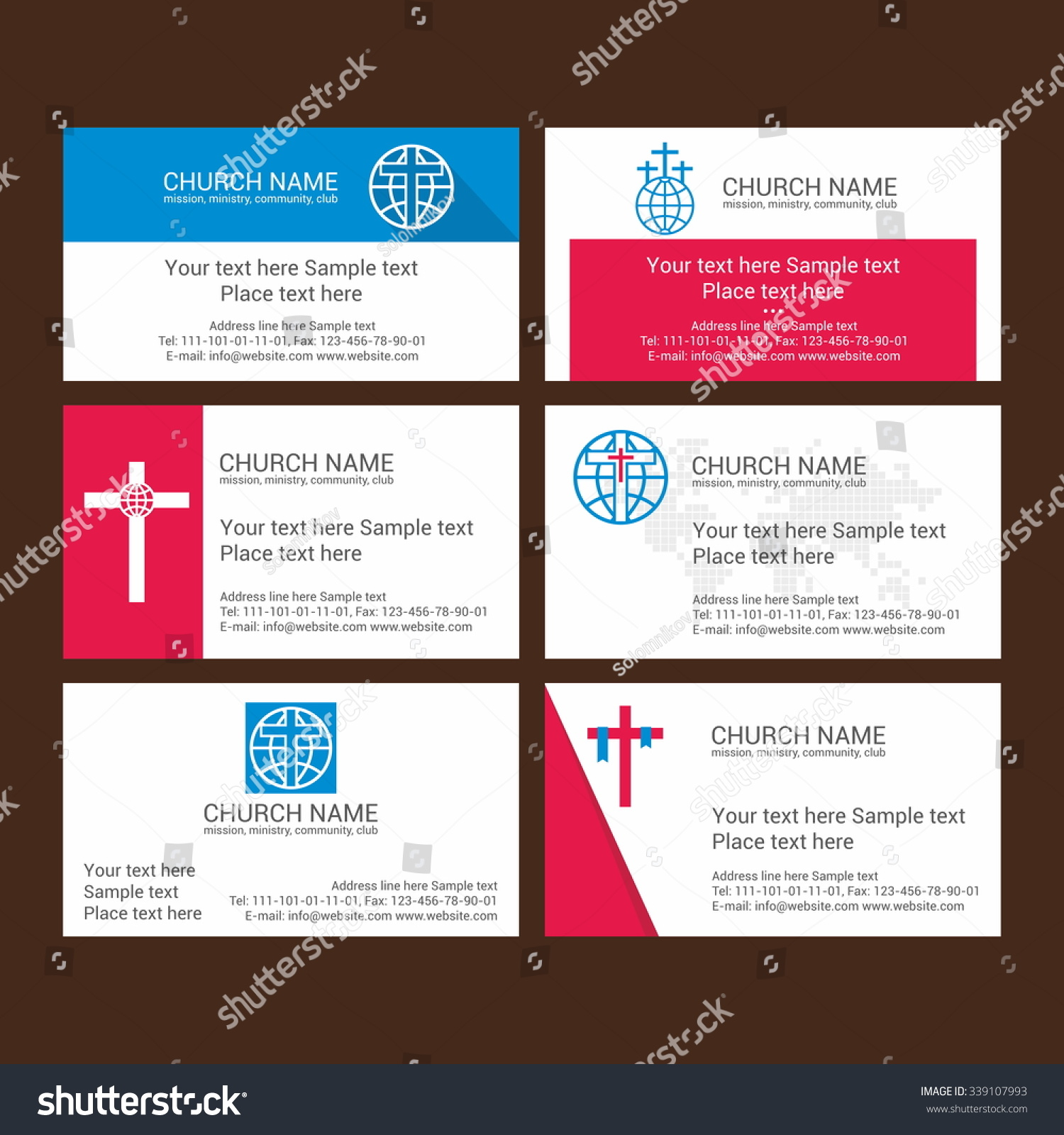Elegant Pics Of Business Cards for Ministers – Business Cards and Resume