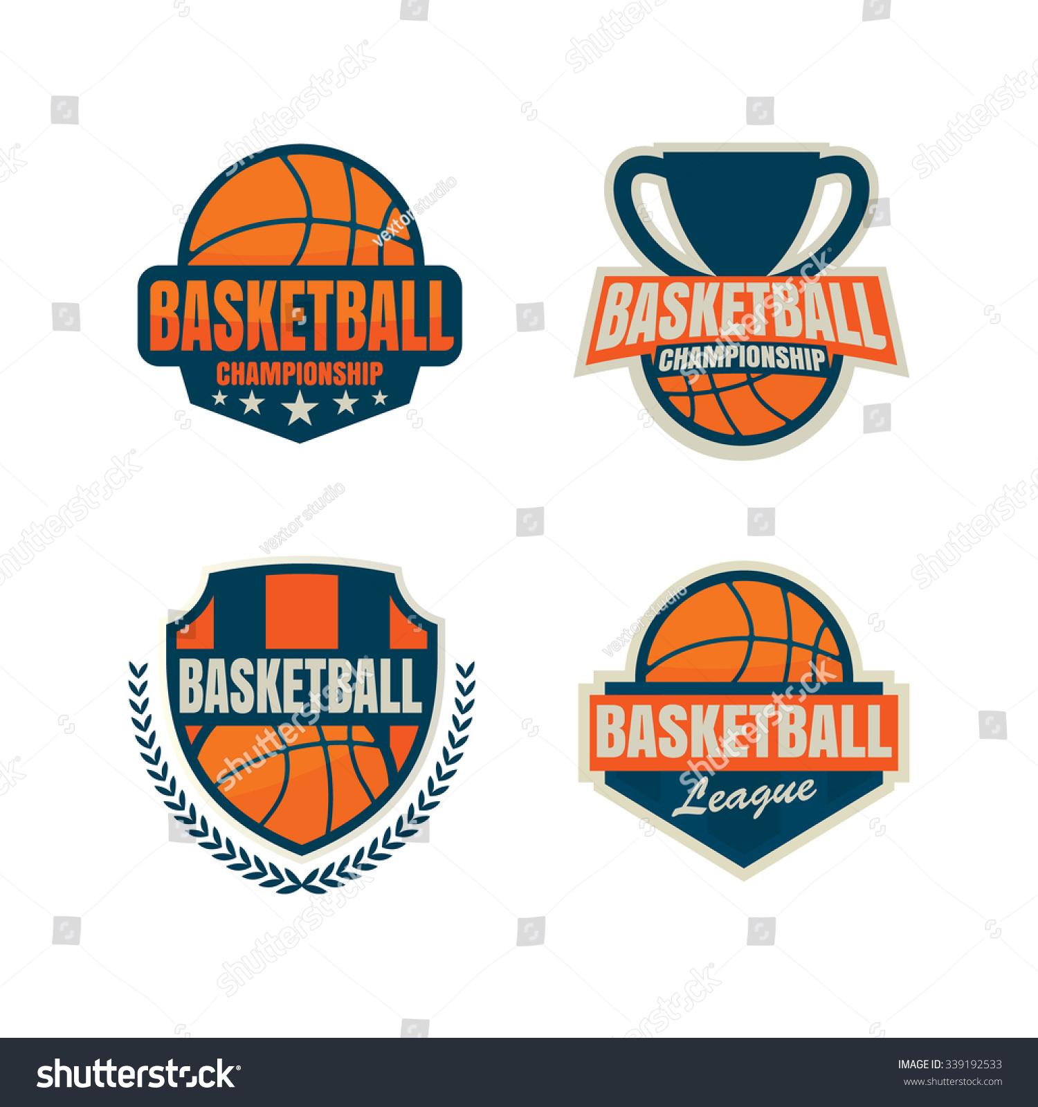 Fantastisch Basketball Turnier Vorlage Galerie - Entry Level Resume ...