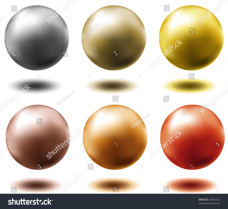 spl keski suomi balls