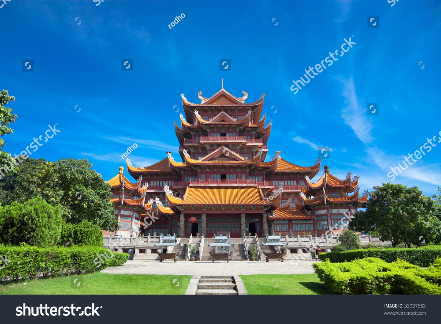 fuzhou buddhist personals Find your happy place in fuzhou updated: fuzhou has many tourist attractions and here are five sites worthy of a visitor's as a buddhist scenic spot.