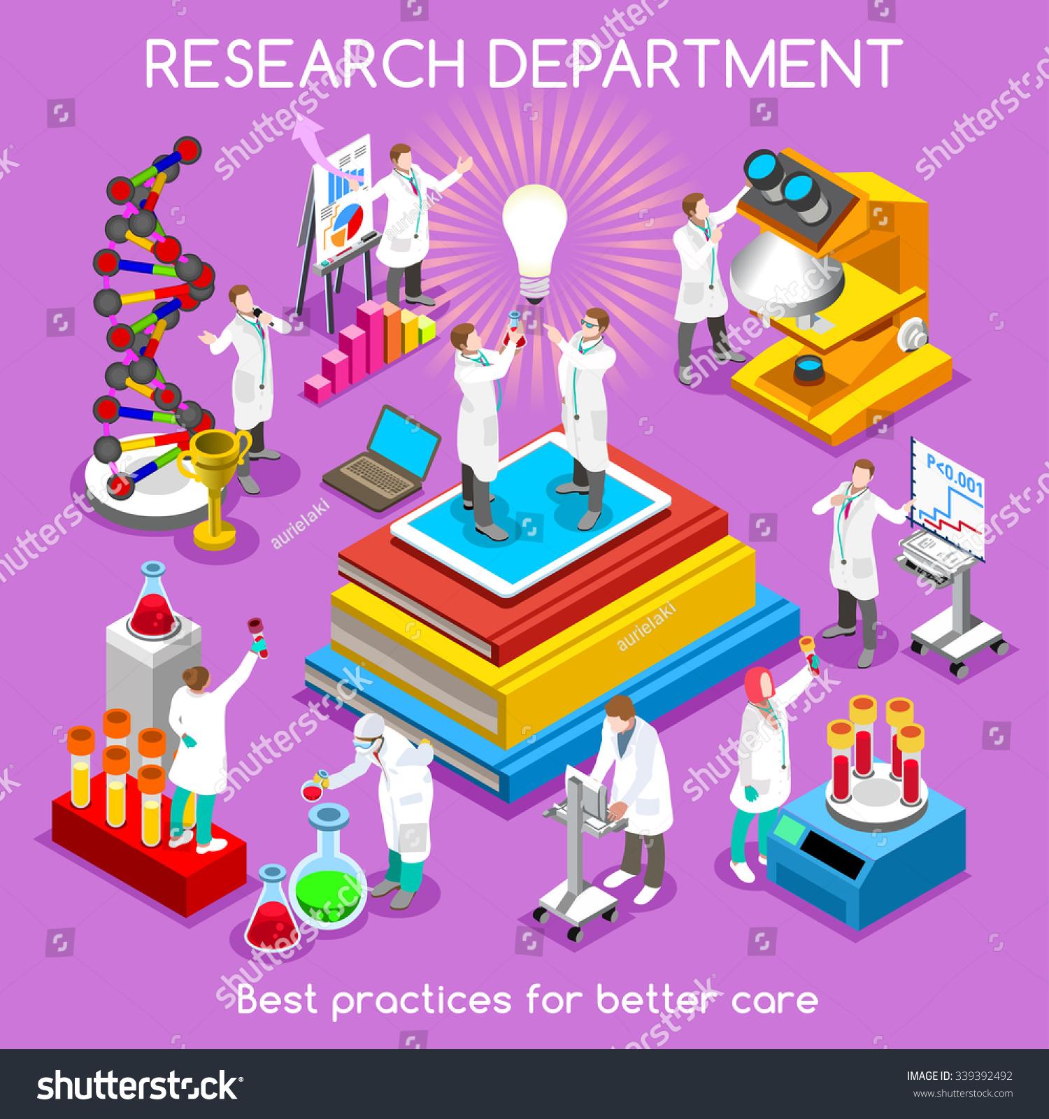 Dissertation pharmaceutical marketing