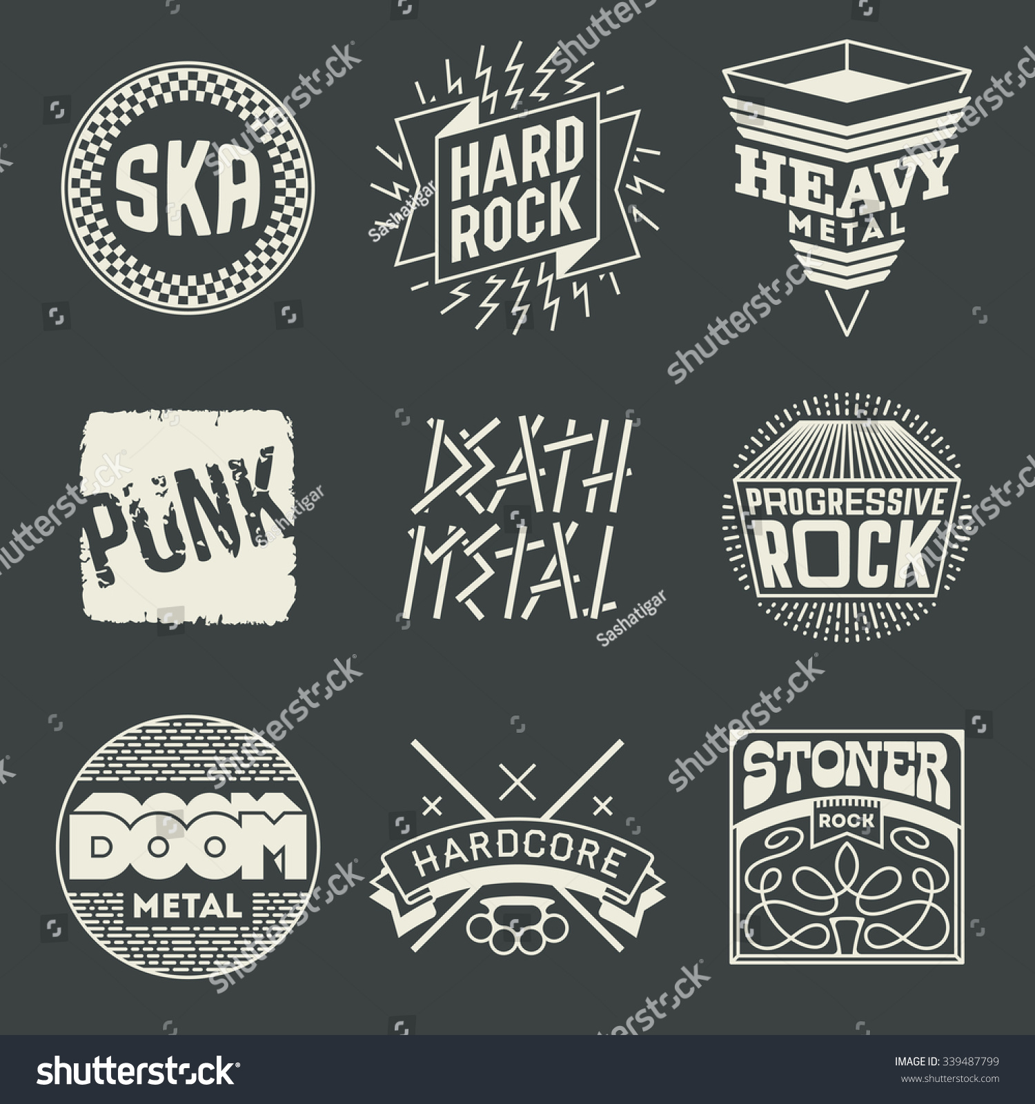 rock music styles 100% rock internet radio, streaming the most diverse variety of rock music online.