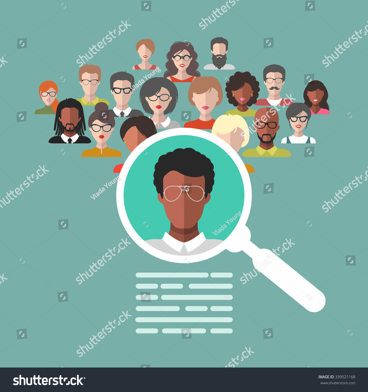 the concept of headhunting in hr The concept of retrenchment is quite often misunderstood many hr practitioners are thinking that retrenchment activity is carried out due to redundancy factor  in actual fact, redundancy is one of the reasons for such activity to be carried out.