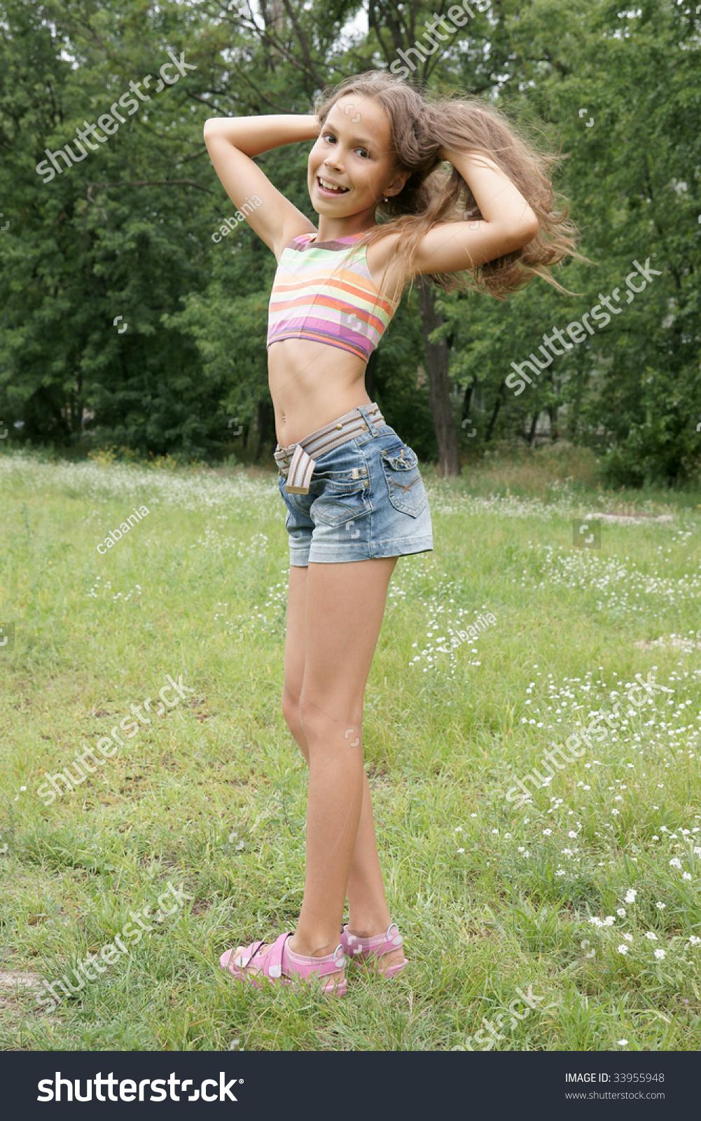 Young bbs girl porn