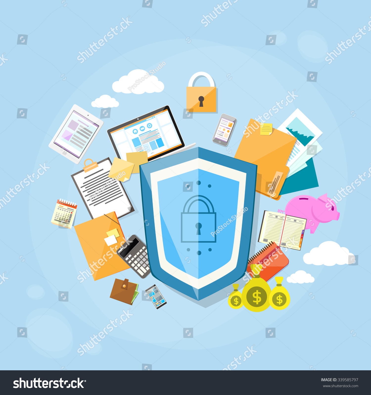 information privacy The office of the information commissioner (oic) is an independent body that promotes privacy rights and obligations under the act find out more about privacy principles and how they apply to certain situations, such as using drones or camera surveillance.