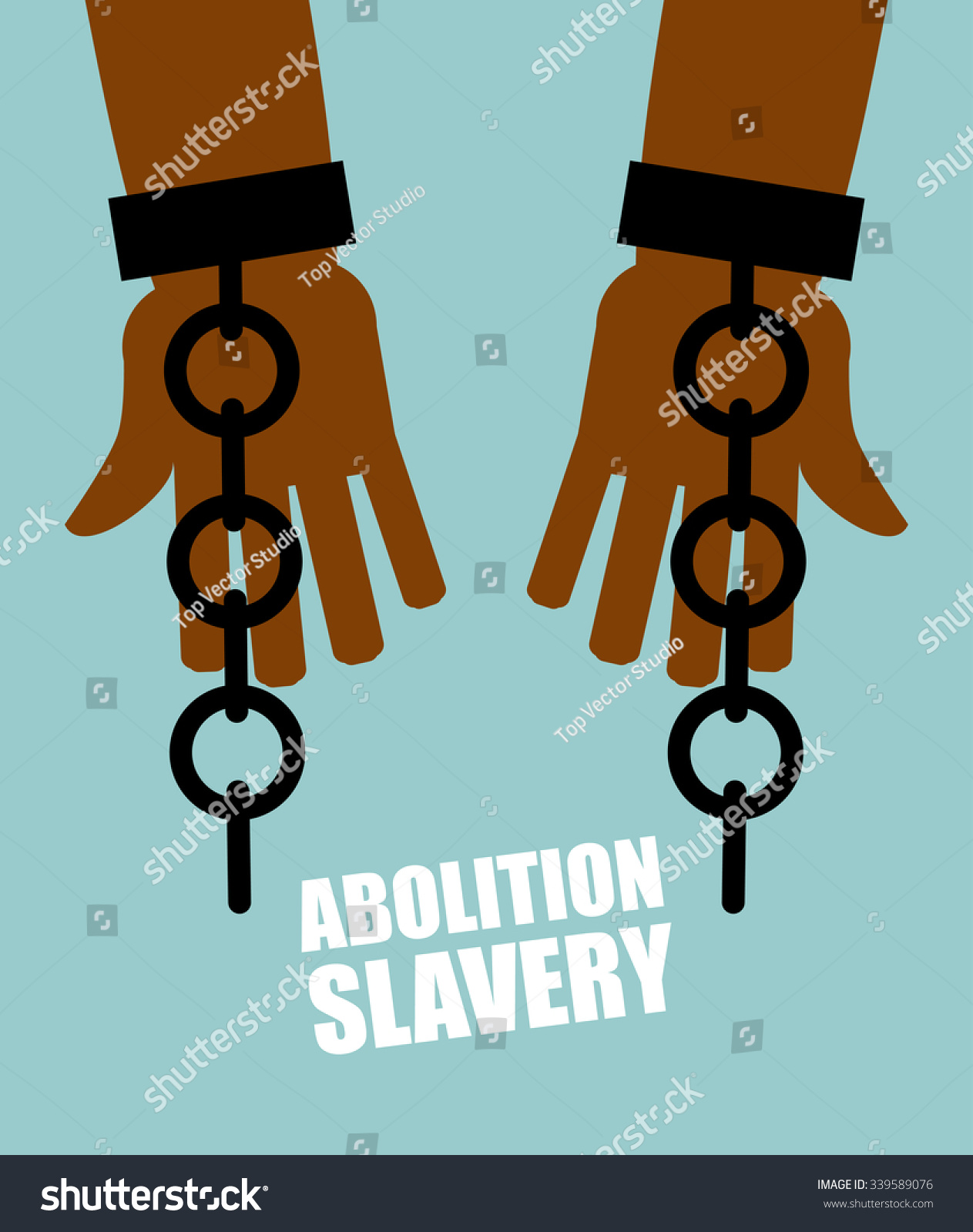 the breaking of the shackles of discrimination Vision: to envision a society where minorities could break the shackles of caste based discrimination with the help of education mission : to empower indigenous women through skill based training and help them make a transition towards a sustainable lifestyle.