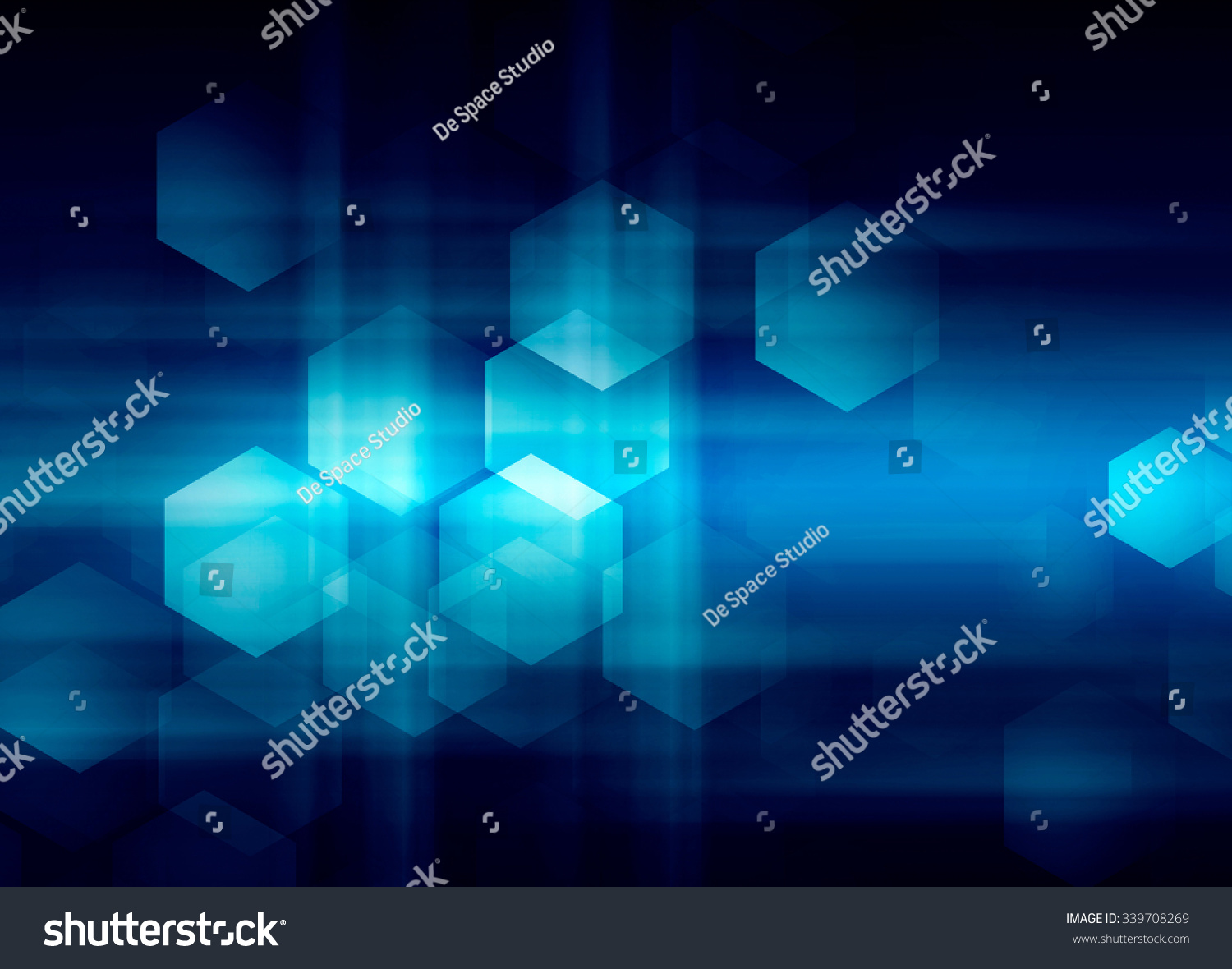 abstract backgrounds abstract matrix like background の写真素材 今