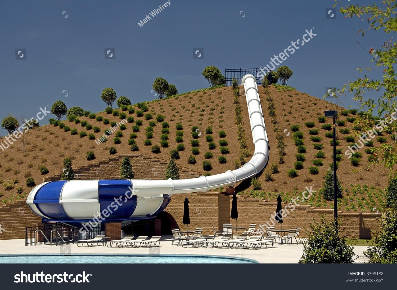 stock-photo-water-slide-3398188.jpg