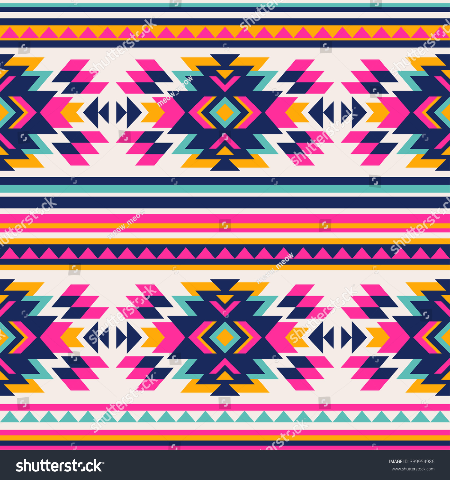 The Gallery For Gt Peruvian Textile