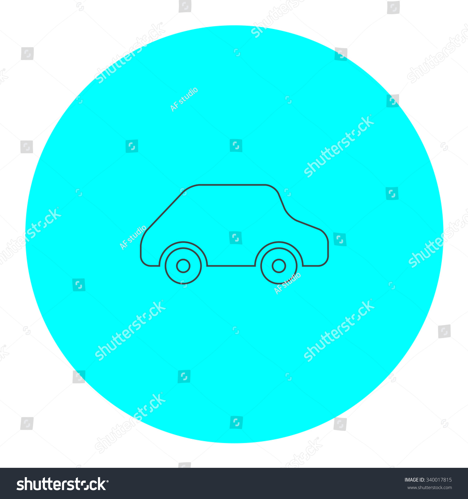 Processing Invoices For Payment Pdf Download Simple Car Template  Rabitahnet Dell Invoice Excel with Neat Receipt Download Word Toy Car Logo Template Black Outline Stock Illustration  Invoice  Templates Proforma Invoice And Invoice Excel