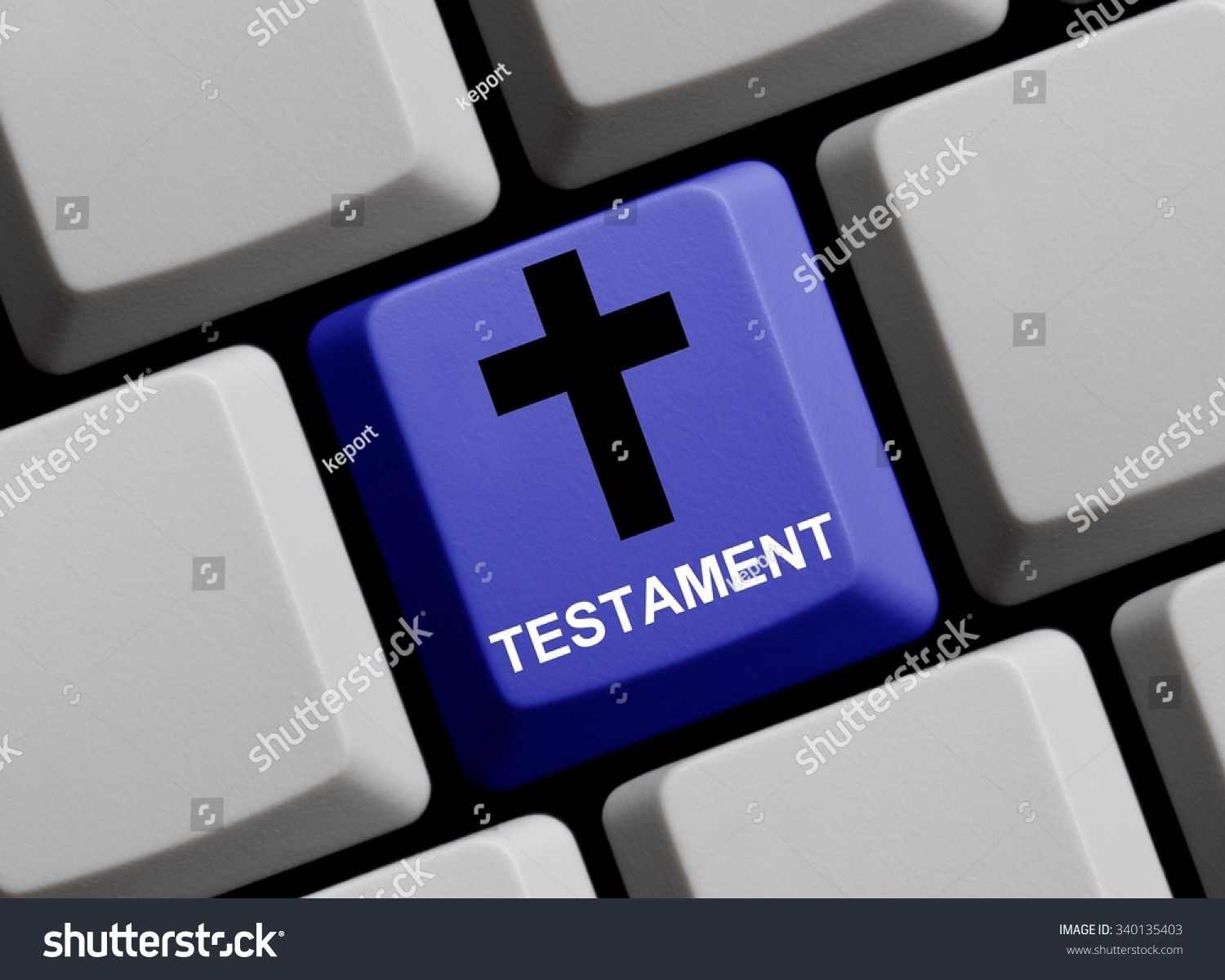 Cross symbol keyboard images symbol and sign ideas computer keyboard symbol cross showing testament stock computer keyboard with symbol of cross showing testament buycottarizona buycottarizona