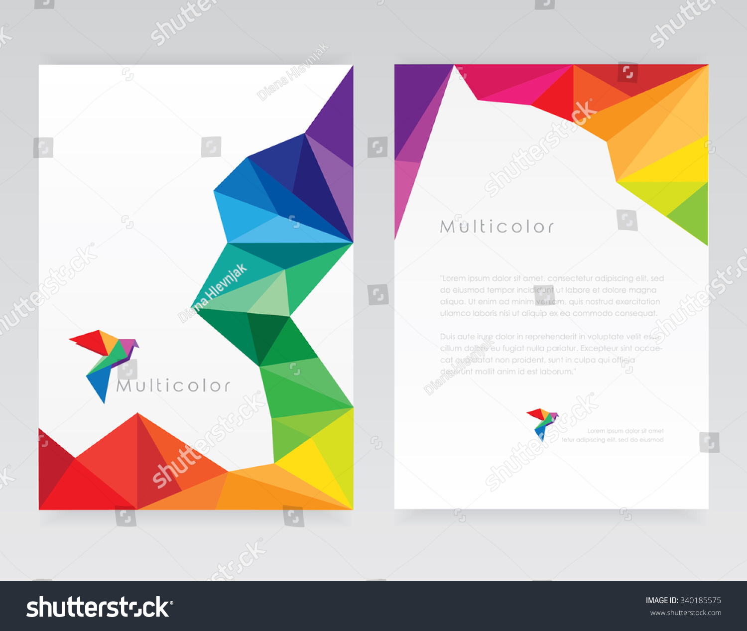 how to use home made letterhead
