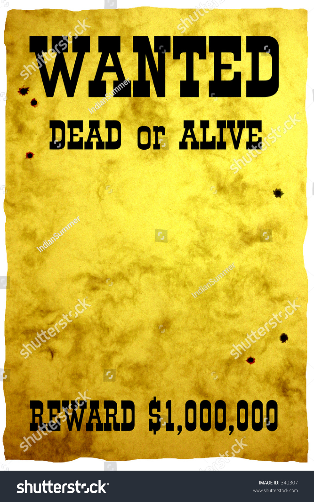 best free wanted poster template download ideas.resume format for, Powerpoint templates