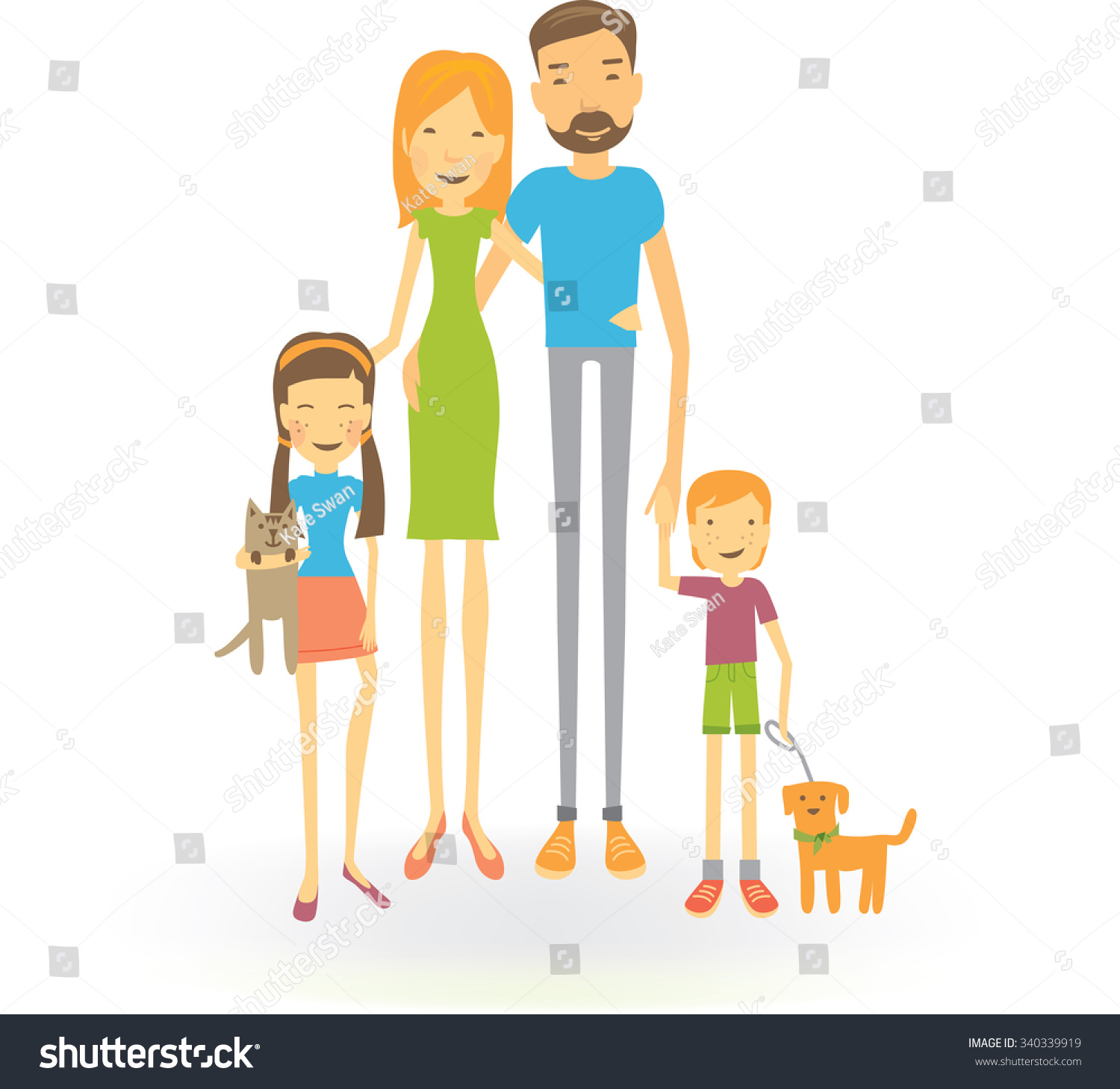 the personification of family In this lesson, we will explore john steinbeck's use of personification in ''the pearl'' generally, steinbeck uses personification to describe the.