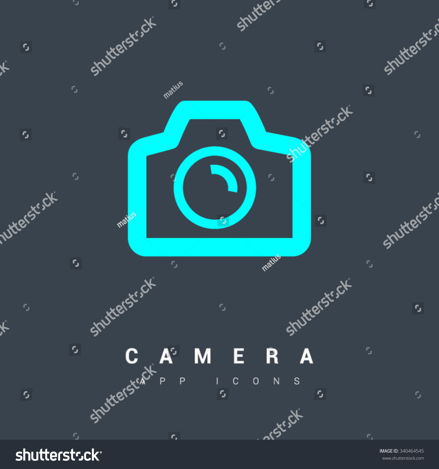 Camera Graphic Minimal - Wiring Diagrams •
