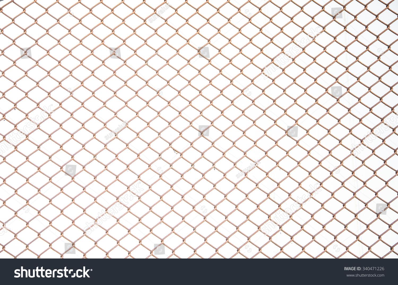Erfreut Ametco Wire Mesh Fence Panels Bilder - Die Besten ...