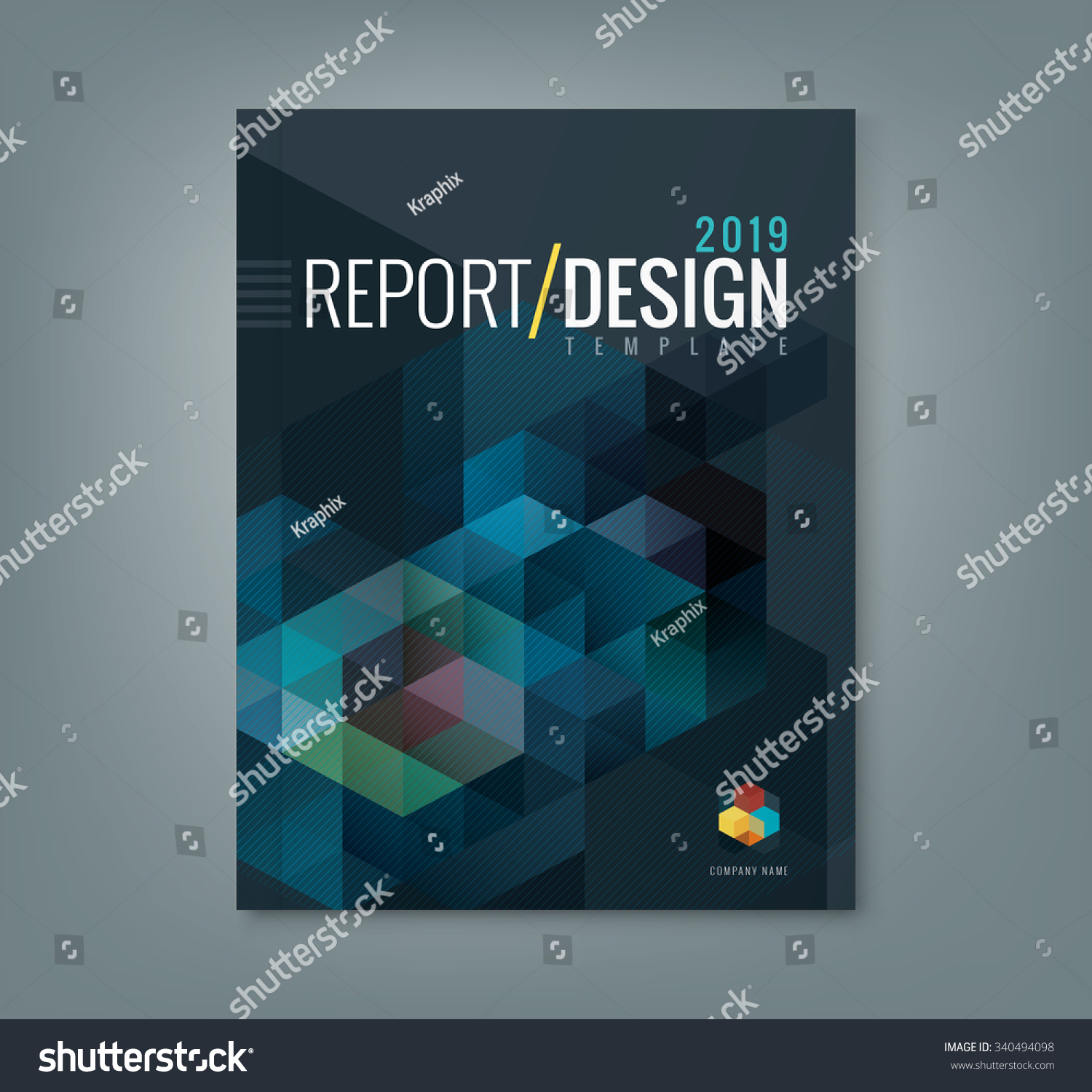 powerpoint it templates images - templates example free download, Modern powerpoint