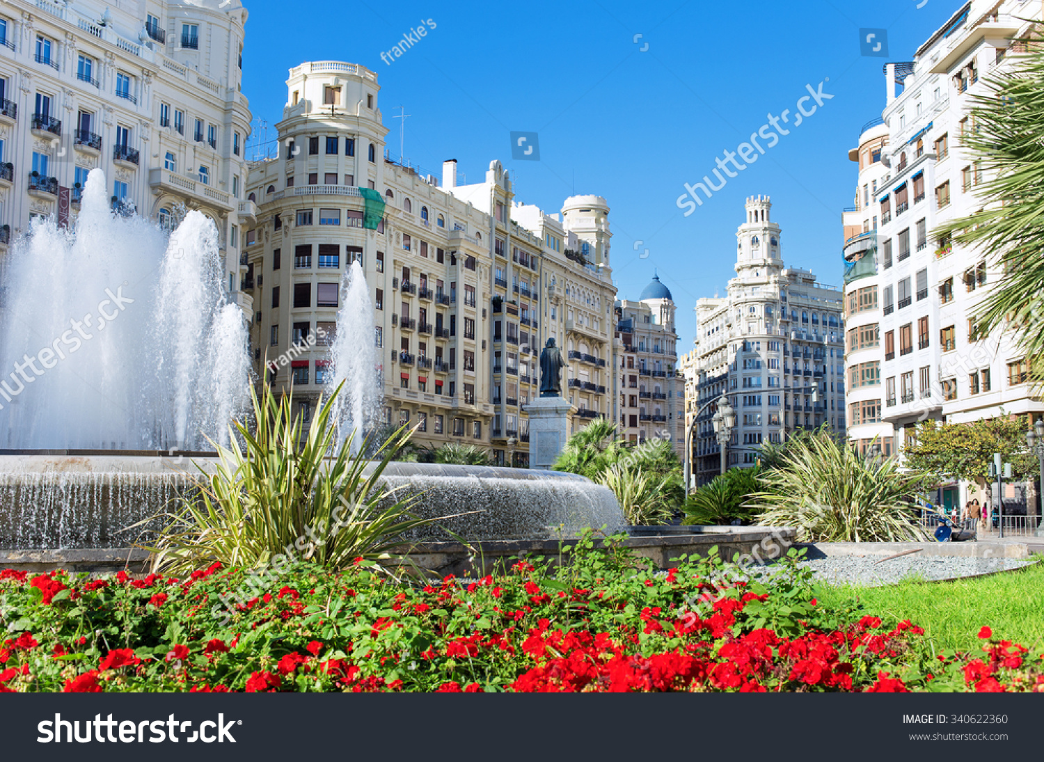 valencia city historical background Santiago calatrava:  valencia, city,  of valencia, and historical capital of the former kingdom of valencia, eastern spain.
