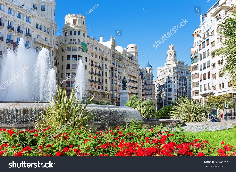 valencia city historical background Santiago calatrava:  valencia, city,  of valencia, and historical capital of the former kingdom of valencia, eastern spain.
