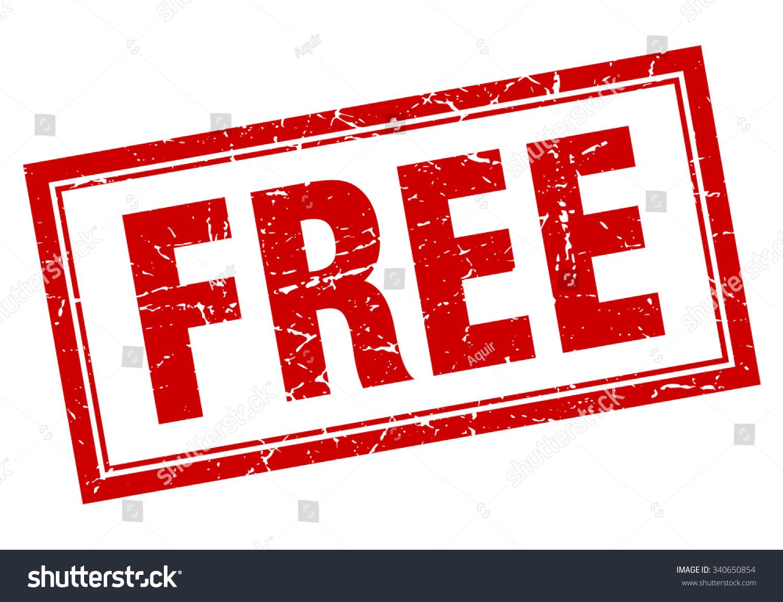 Memberikan hal gratis kepada pengunjung