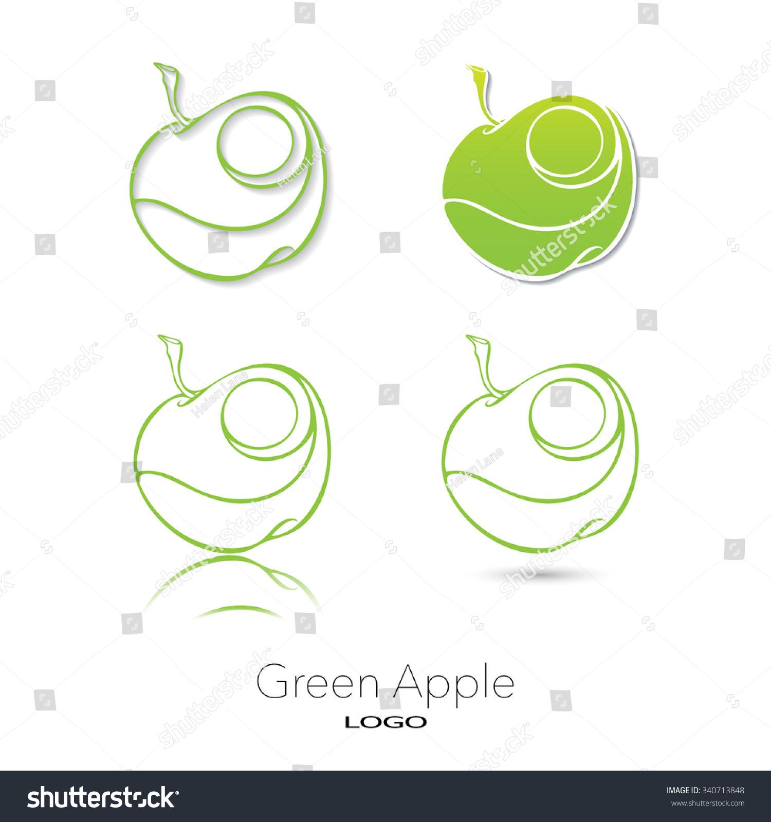 Apple ticker symbol fieldstation apple ticker symbol buycottarizona