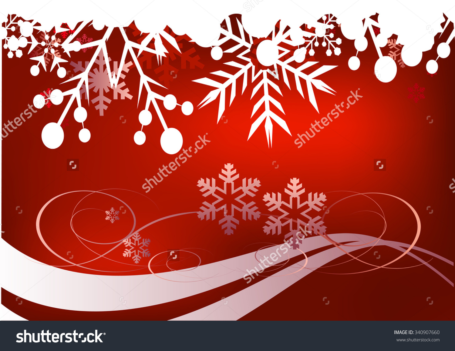 Christmas Card Christmas Card Vector Christmas Card Design Christmas Card Frame Christmas Card Colorful Christmas Card Border Christmas Day Red Christmas Christmas Decorations Vector