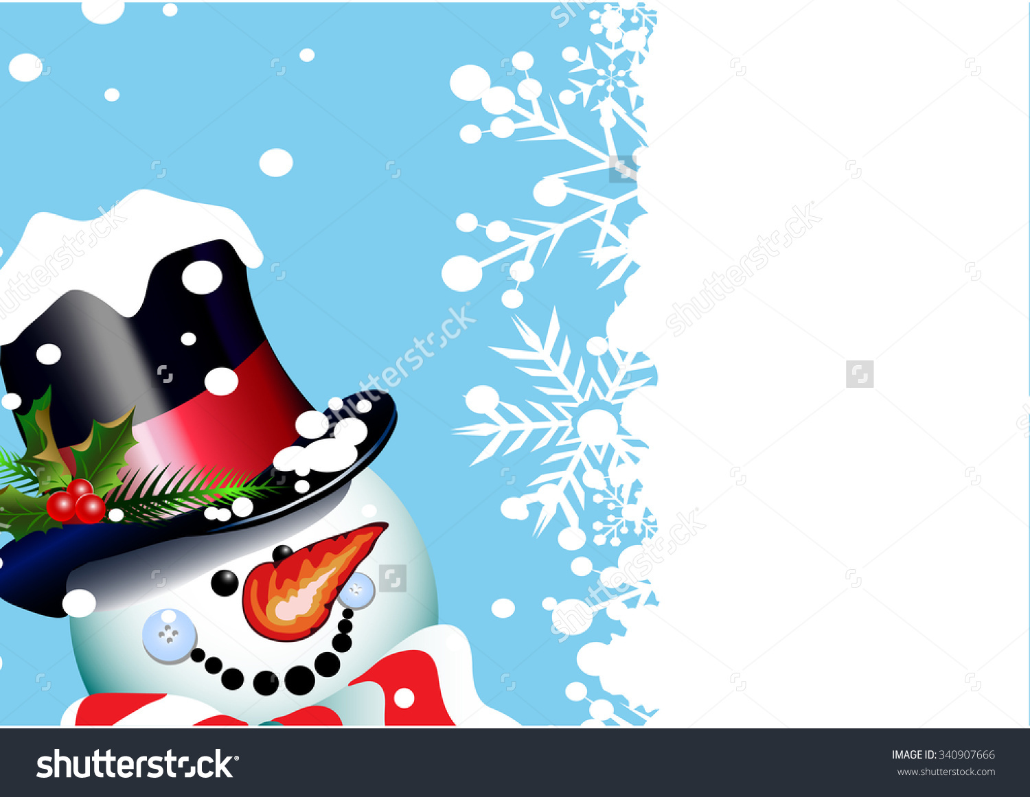 Snowman Christmas Card Christmas Card Vector Christmas Card Design Christmas Card Frame Christmas Card Colorful Christmas Card Border Christmas Day Christmas Snowman