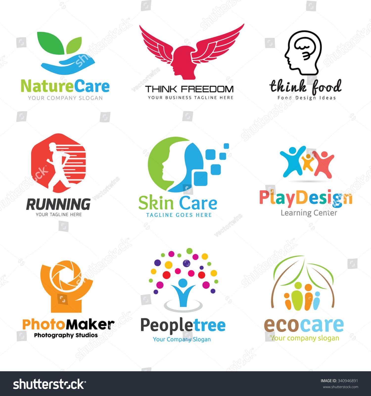 Japan Website Design Inspiration