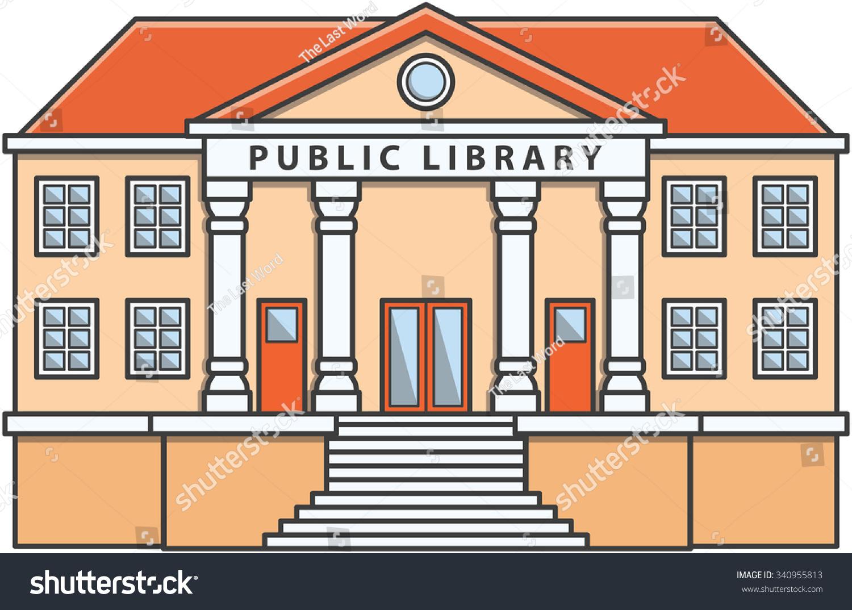 cartoon library building www pixshark com images checker clip art chick clip art free