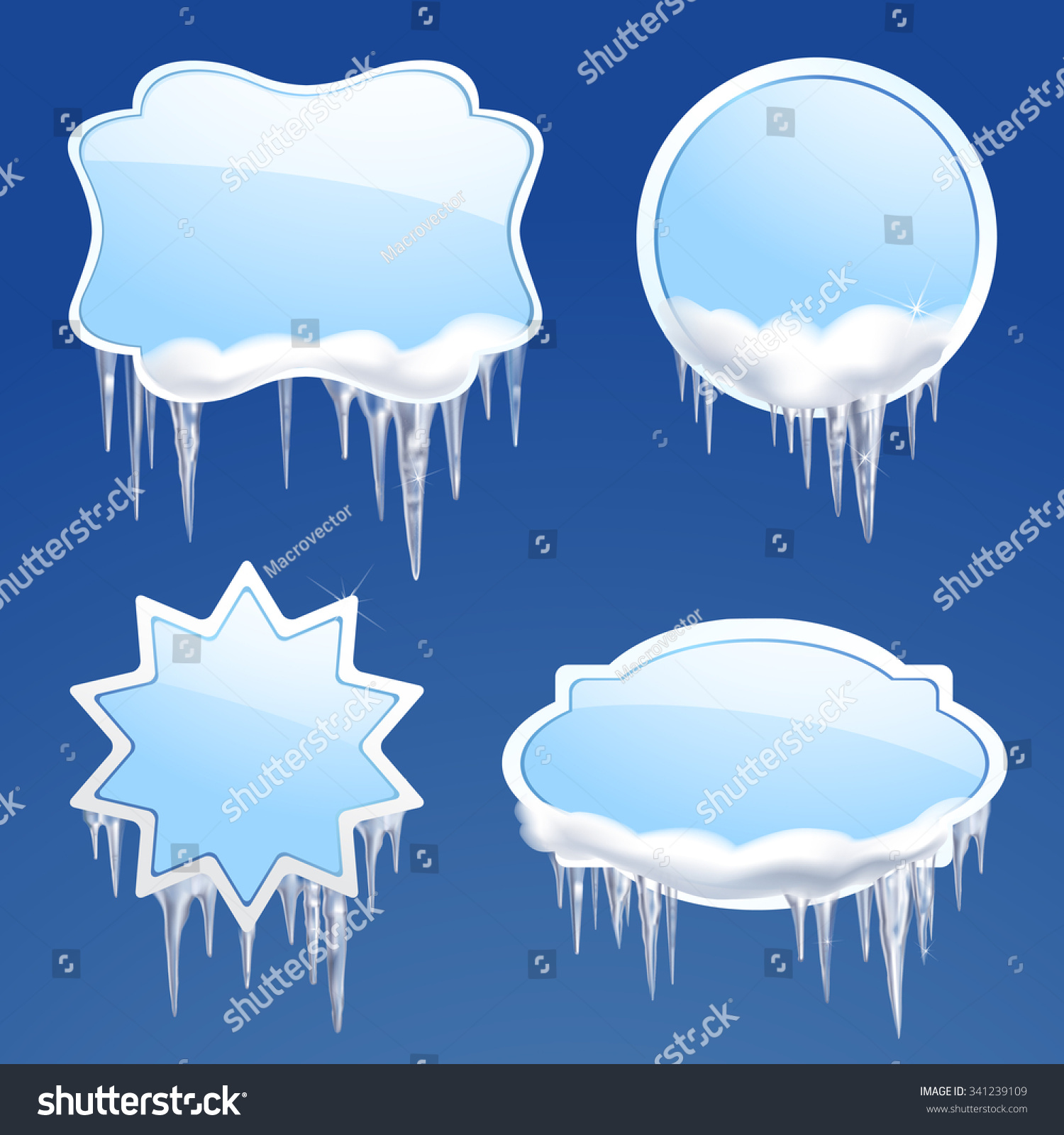 icicle illustrations images reverse search