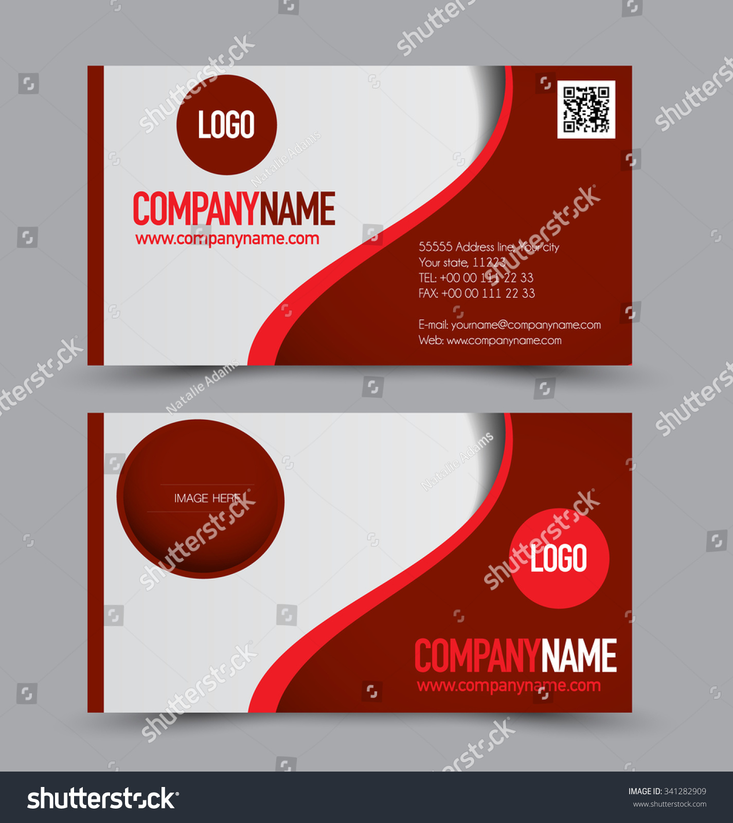 Labels for business cards images free business cards labels for business cards images free business cards labels for business cards image collections free business magicingreecefo Images