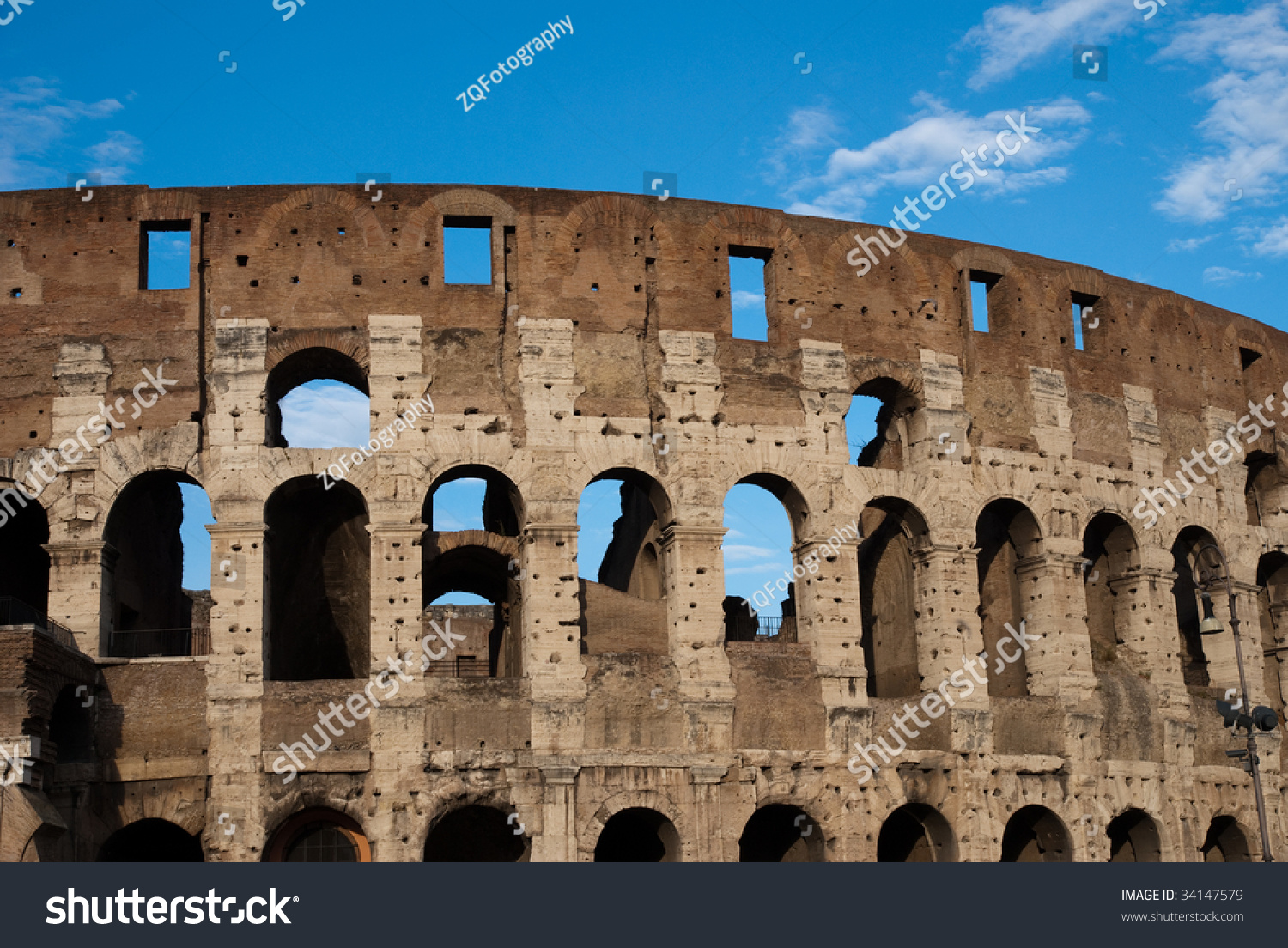 dating site rome italy Rome sightseeing tickets & passes: check out viator's reviews and photos of rome tours.