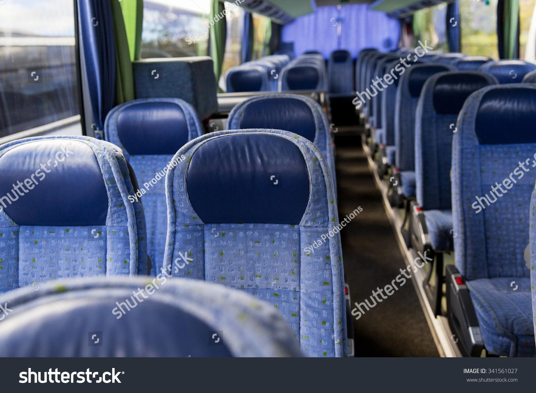 Transport Tourism Road Trip Equipment Concept Stock Photo 341561027 Shutterstock