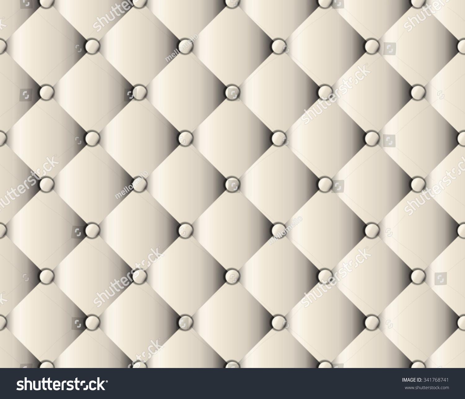White Upholstery Sofa Texture Pattern Background Stock  : stock vector white upholstery sofa texture pattern background seamless vector 341768741 from www.shutterstock.com size 1500 x 1287 jpeg 321kB
