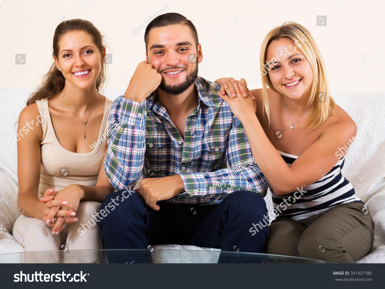 Жена и два мужа фото 138-73