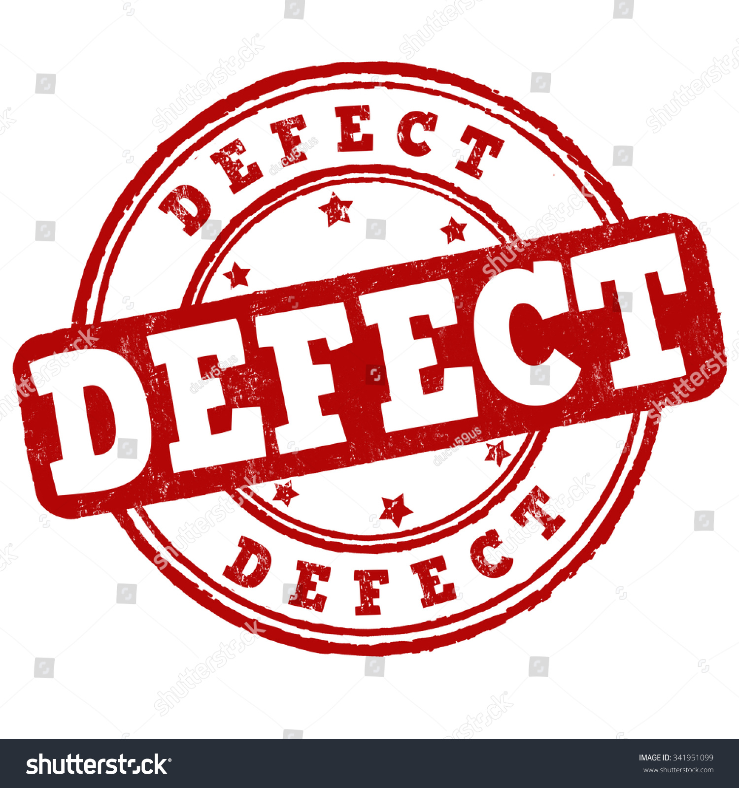 the stamp of one defect The registered inspection mechanic will sign and stamp all copies of the sero to certify that all defects cited on the sero have been fixed correctly the registered inspection mechanic will retain copy 3 (yellow) for his/her records.