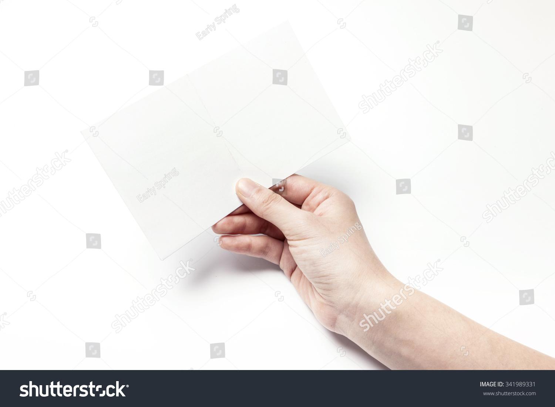 essay on women perspective