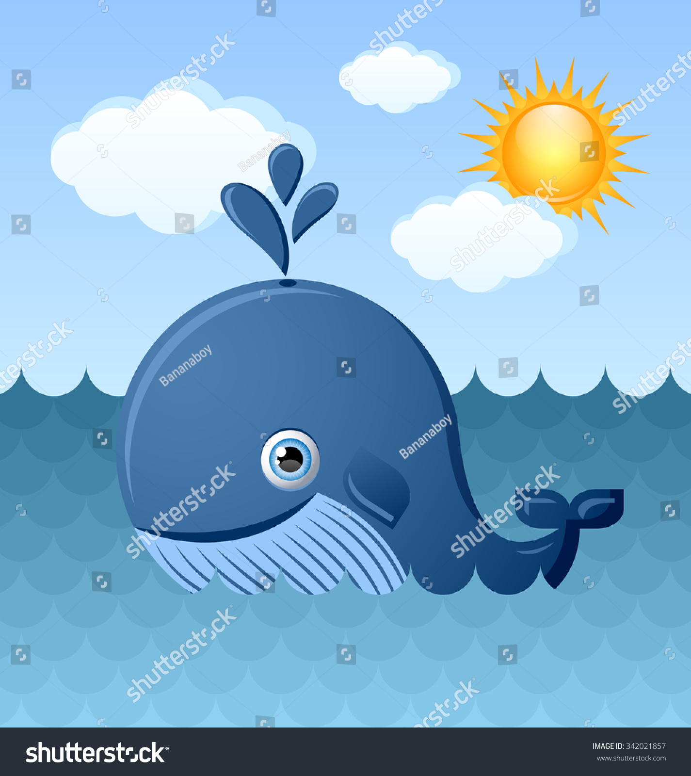 Killer Whale Stock Photos And Images  123RF