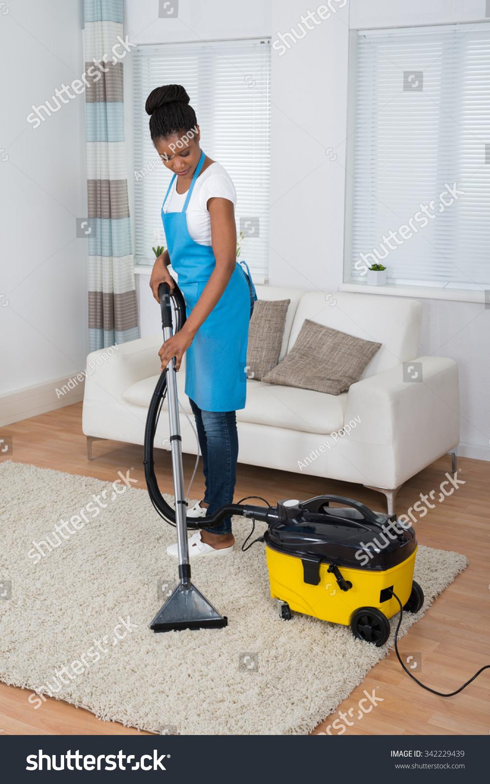 100 washing carpet vacuum cleaner hoover power path pro adv