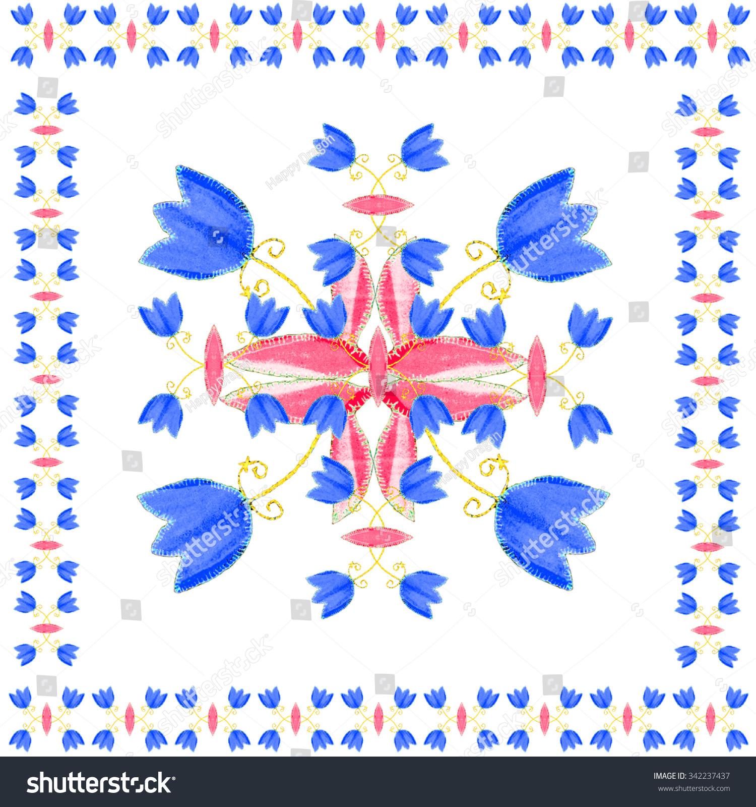 Collection Decorative Shawls Pictures - Newyorkfashion