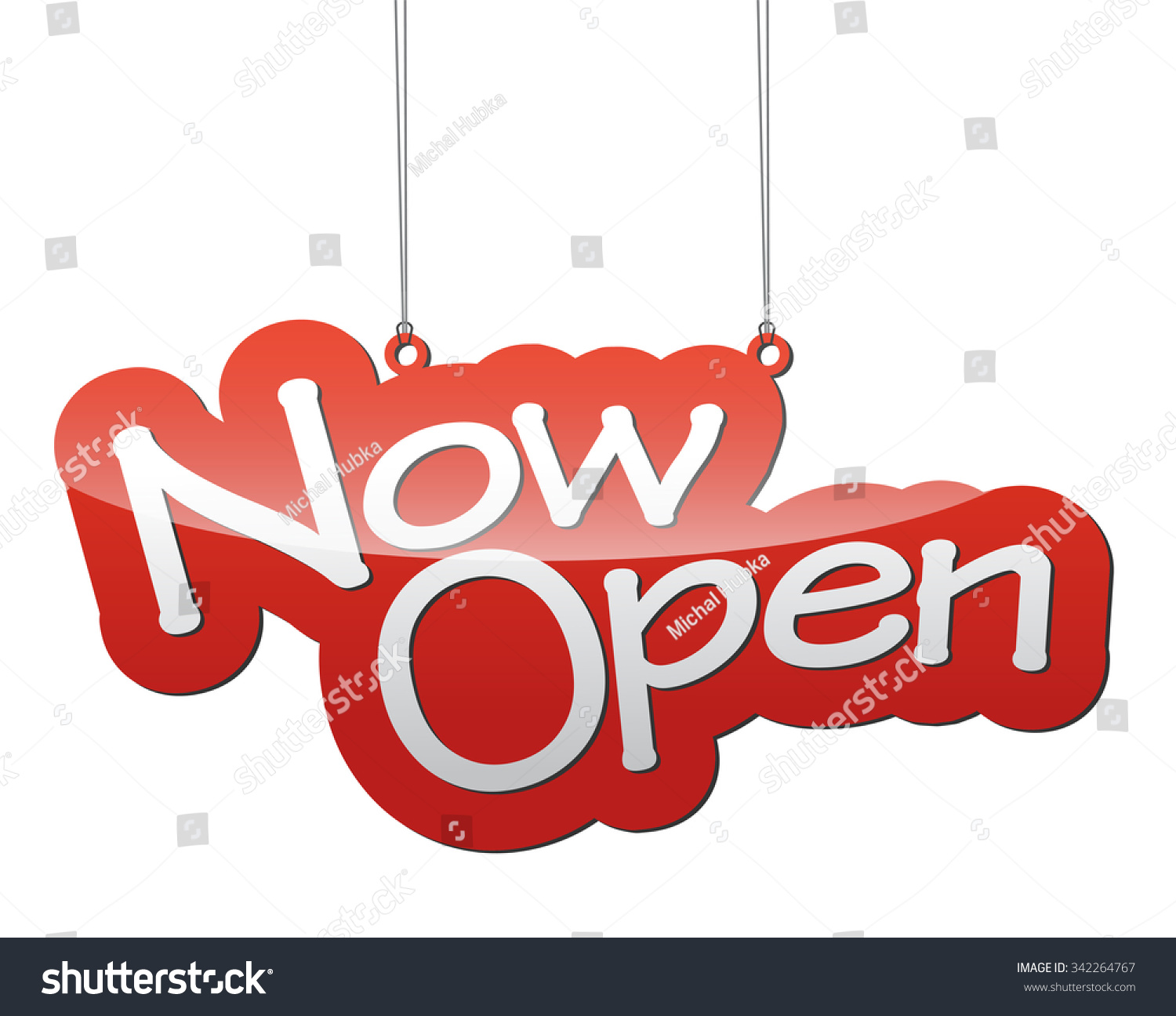 Http Www Shutterstock Com Pic 342264767 Stock Vector Now Open Red Vector Now Open Red Tag Now Open Background Now Open Illustration Now Open Html