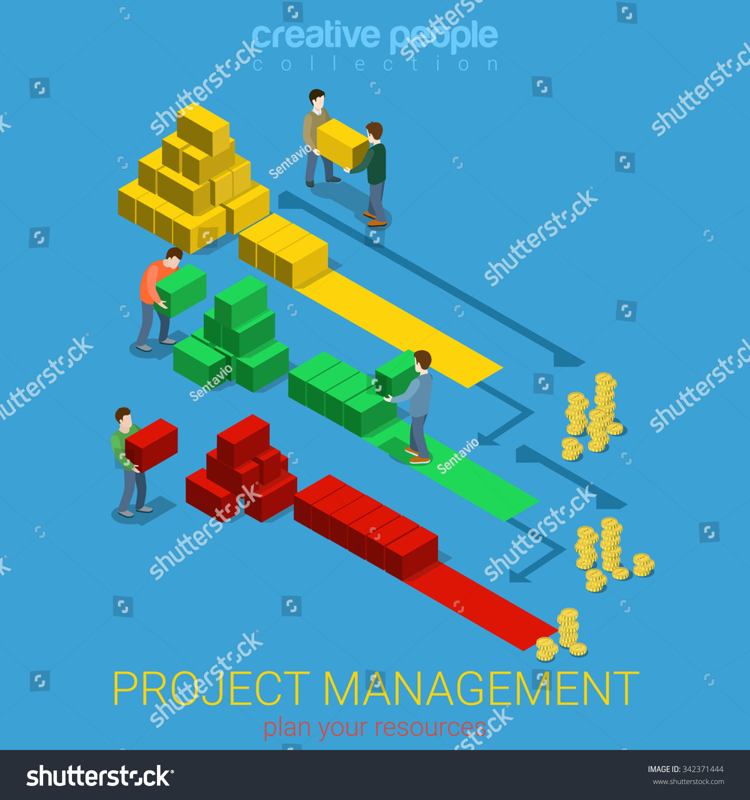 project management fee The dbs mba in project management, awarded by qqi  tuition fee  your  mba award within the following programmes: hrm project management  finance.